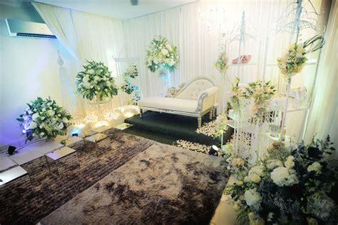 Tips Perkahwinan 4 Tips Melangsungkan  Merancang Majlis