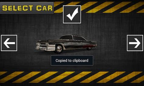 classic car parking  android games   android games