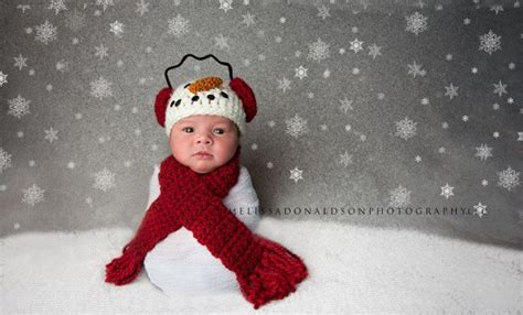 baby christmas card ideas  pictures  poses  inspire