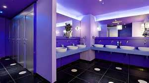 Le Salle De Bain Led by Purple Bathroom Google Search Beautiful Bathrooms