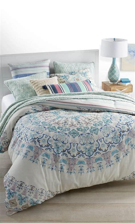 245 Best Baldachin Beds Images 245 Best Bedroom Decor Images On Bedroom Decor