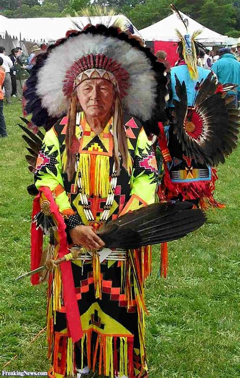 Indian Chief Picture by Indian Chief Painting Pictures Freaking News
