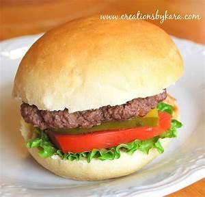 Bun Bun Burger Schwenningen : memorial day recipes creations by kara ~ Avissmed.com Haus und Dekorationen