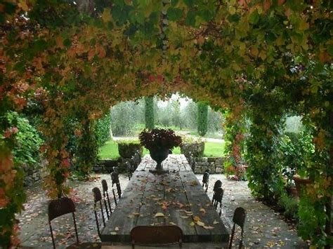 best wineries in chianti colle bereto winery in radda in chianti tuscany gt if