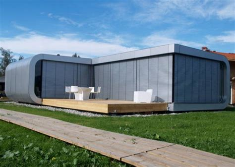 Are Modular Homes Good