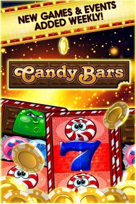 casino doubledown slots play vegas pc windows apk google las laptop game hit poker install