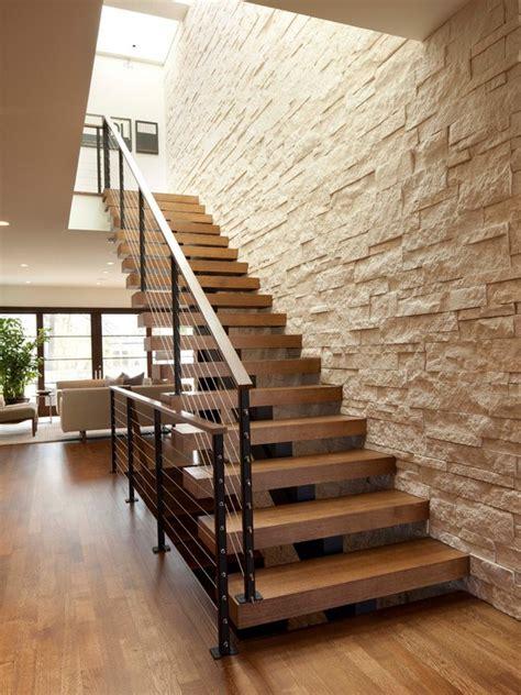 images escaliers interieur maison d 233 coration escalier int 233 rieur 119 photo deco maison