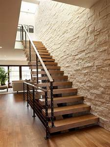 decoration escalier interieur 119 photo deco maison With photos d escaliers interieurs