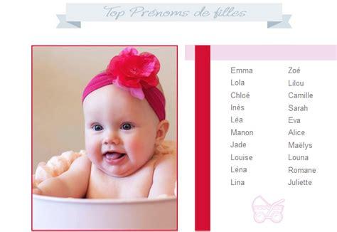 prenom garcon marocain moderne 28 images pr 233 nom b 233 b 233 en arabe les pr 233 noms