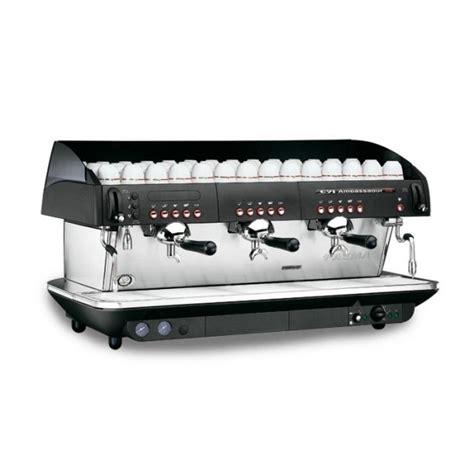 depannage cuisine professionnelle machine à café