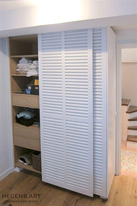 porte coulissante chambre porte de chambre design chambre intrieur panneau de
