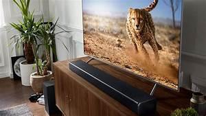 Fernseher Worauf Achten : fernseher kaufen ein experte verr t worauf man achten muss ~ Markanthonyermac.com Haus und Dekorationen