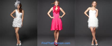 Weddings Fashion