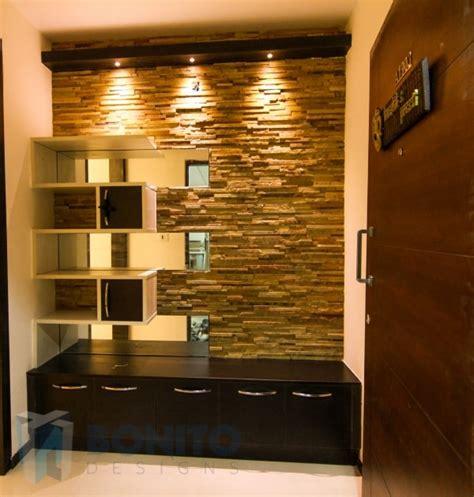 2 bhk apartment of koushik manne 39 s house bonito designs