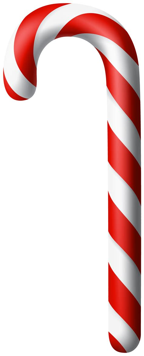 xmas candy cane png clipart gallery yopriceville high