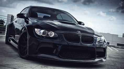 BMW Tuning wallpaper   1920x1080   #16225