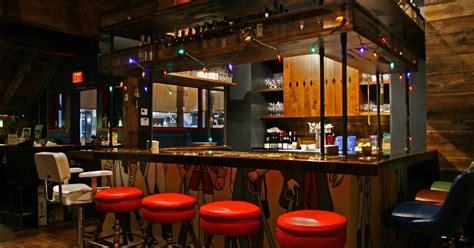 ticonderoga club  atlanta ga restaurant