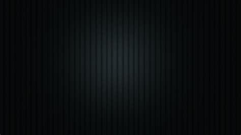 wallpaper black  images