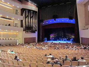 Performing Arts Center San Luis Obispo Ca Hours