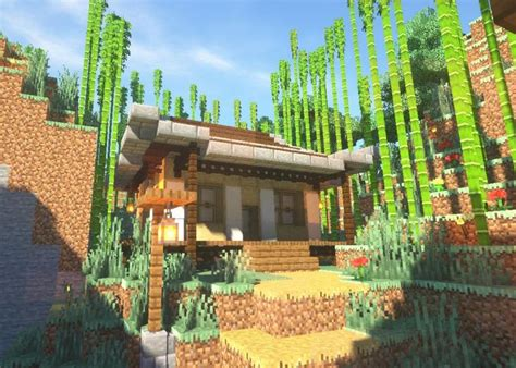 japanese architecture  pure bliss  uice crutches minecraft japanese house minecraft