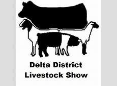 Delta District Livestock Show – Delta Ag & Outdoors Blog