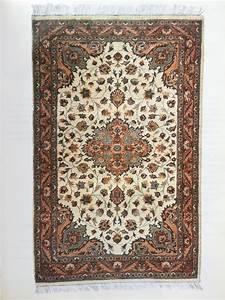 tapis d39inde et du pakistan le laboratoire du tapis With restauration tapis paris