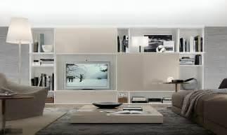 kitchen walls ideas 33 modern wall units decoration from