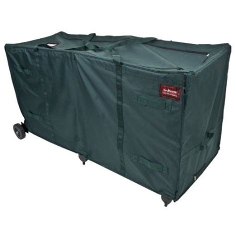 greenskeeper large christmas tree storage bag walmart com