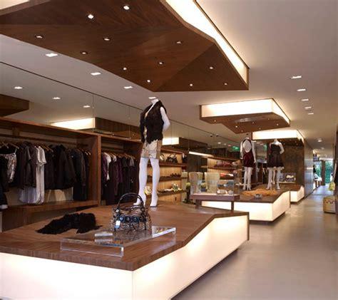 Commercial Interior Decorators In Mumbai