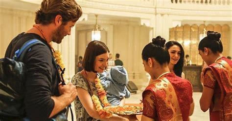 review khach san mumbai tham sat kinh hoang hotel