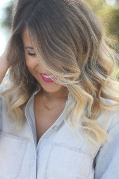 Top 30 Meilleures Couleurs Cheveux Pour Débuter 2016