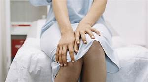 10 Reasons Some Women Are More Prone To Uti Than Others