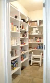 walk in kitchen pantry design ideas walk in pantry home
