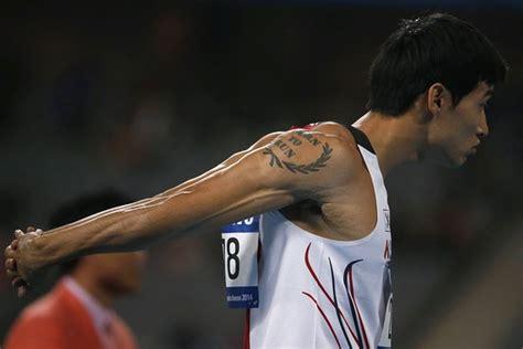 South Korea Debates Legalizing Tattoo Industry - Korea ...