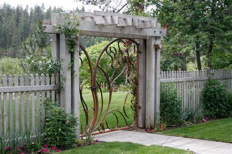 bathroom window treatment ideas photos contemporary garden gate landscape midcentury with modern