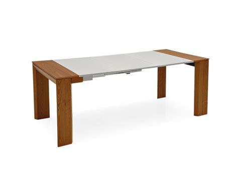 tavolo consolle calligaris tavolo calligaris consolle mistery scontato 45