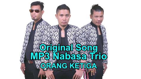 Before downloading you can preview any song by mouse over the play button and click play or click to. LAGU BATAK TERBARU 2019 - MP3 NABASA TRIO ( Official Musik ) LAGU BATAK TERBARU - YouTube