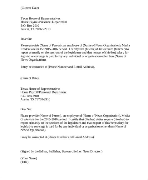 sample official letterhead   ms word