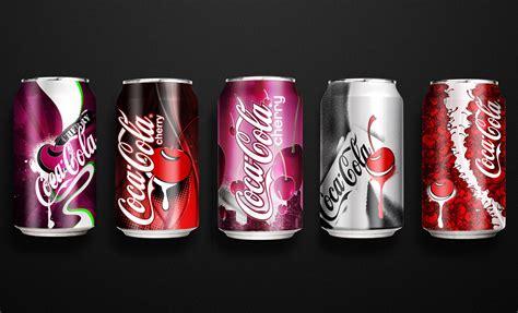 si鑒e coca cola los 15 sabores más raros de coca cola café mojito helado