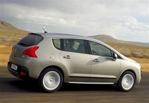 Poids Peugeot 3008 : peugeot 3008 1 6 thp 16v 156ch f line ba ann e 2010 fiche technique n 125783 ~ Medecine-chirurgie-esthetiques.com Avis de Voitures