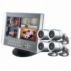 Video Surveillance Maison : informations alarme maison part 9 ~ Premium-room.com Idées de Décoration