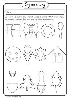 Free Drawing Worksheets For Grade 1 Homeshealthinfo