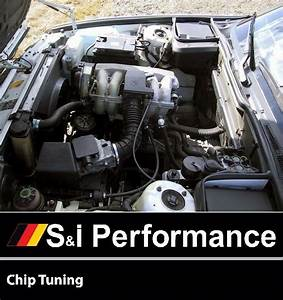 Bmw Chip Tuning Reviews : bmw performance chip tuning m40 e36 e34 318i 518i 12hp ~ Jslefanu.com Haus und Dekorationen