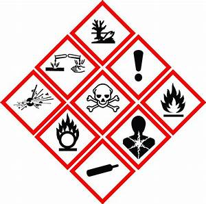 whats new with osha in 2015 fall protection blog With ghs pictograms osha