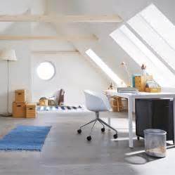 loft einrichten beispiele dach schlafzimmer einrichten kreative deko ideen und innenarchitektur