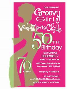 16 best ideas about 70s party on pinterest party cakes for 70 s wedding invitations