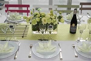 Deco De Table Communion : decoration de table communion ~ Melissatoandfro.com Idées de Décoration