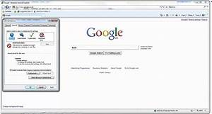 Google - How to turn off Google autocomplete - YouTube