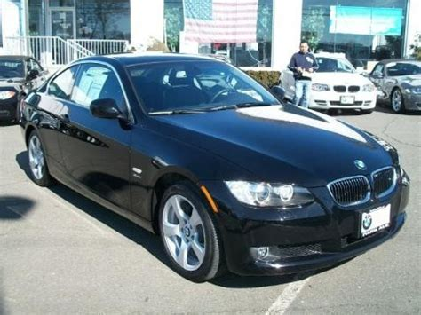 2010 Bmw 328i Specs by 2010 Bmw 3 Series 328i Xdrive Coupe Data Info And Specs