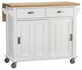 roll around kitchen island belmont white kitchen island traditional kitchen islands and kitchen carts by crate barrel